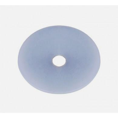 caoutchouc-platine-pour-tube-diametre-60-montage-R0008
