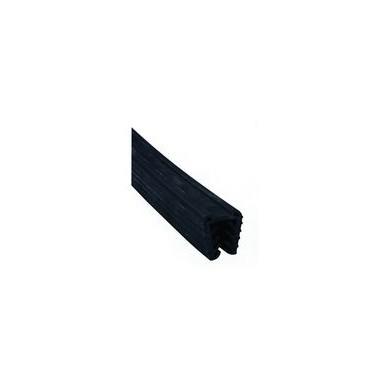 caoutchouc-pour-main-courante-inox-verre-tube-diametre-42-P3592