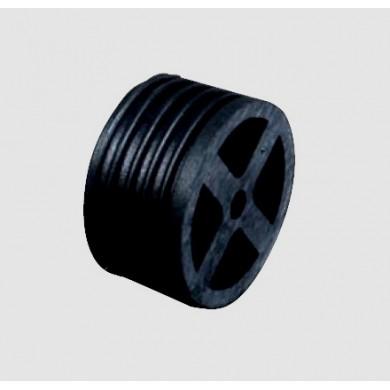 embout-plastique-a-visser-pour-connecteur-inox-304l-main-courante-P9232
