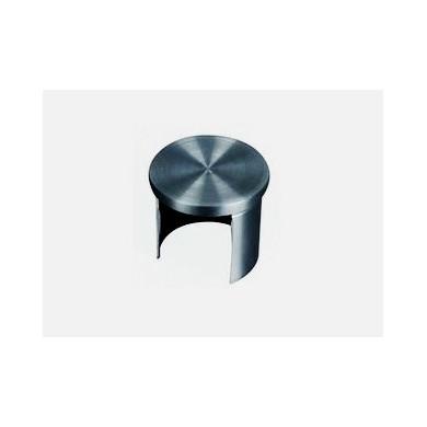 embout-plat-inox-verre-tube-diametre-42-inox-304l-mains-courantes-P3558