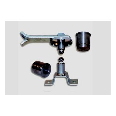 kit-pivot-a-billes-pour-portail-louord-haut-et-bas-a-sceller-P7950