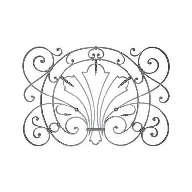 panneau-decoratif-en-acier-grenaille-fer-forge-noyaux-P9100