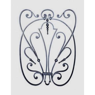 panneau-decoratif-en-acier-grenaille-fer-forge-a-noyaux-rambardes-P9101