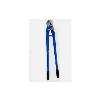 pince-coupante-pour-cable-inox-professionnel-bis-P3588
