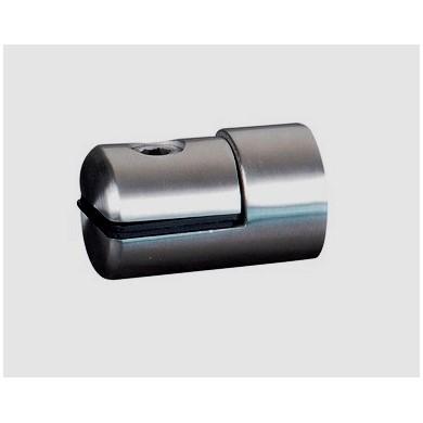 pince-inox-pour-tole-de-1-a-4mm-fixation-sur-plat-P3613