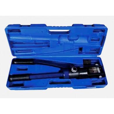pince-professionnelle-a-sertir-16-tonnes-pour-cable-diametre-4-ou-6-P3587