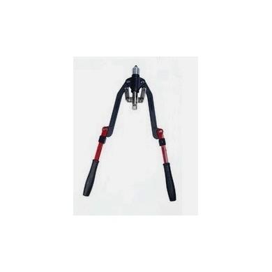 pince-professionnelle-pose-inserts-aluminium-pour-M6-M8-P3586