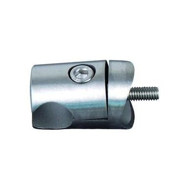 pince-profil-diametre-18mm-fixation-sur-tube-diametre-42mm-inox-304-R0060