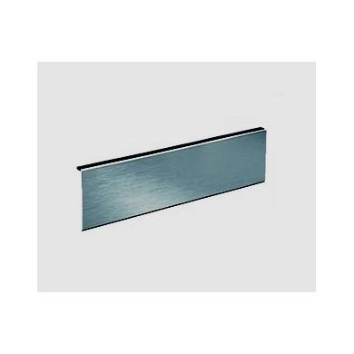 revetement-arriere-inox-316-pour-profil-aluminium-satine-P3609