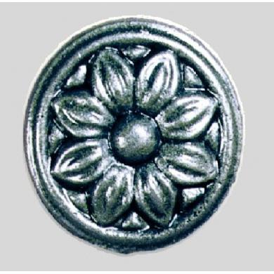 rosace-medaillon-en-fonte-diametre-55mm-decoration-P0433