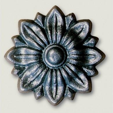 rosace-medaillon-fleur-en-fonte-taraudee-diametre-85mm-m6-P0422