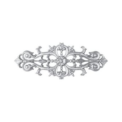rosace-palmette-en-aluminium-dimensions-350x140-decoration-P0426