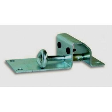 sabot-arret-portail-reglable-a-visser-a-en-acier-zingue-agencement-exterieur-P9803
