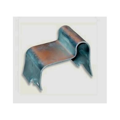 sabot-arret-portail-zingue-a-sceller-acier-galvanise-agencement-exterieur-P9802
