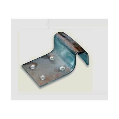 sabot-arret-portail-zingue-a-visser-acier-galvanise-agencement-exterieur-P9801