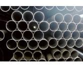 Tube Acier rond diamètre 40 - Tube acier 25 mm, 30 mm, 40