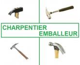 Marteaux de charpentiers et d'emballeurs - ww.zabarno.com