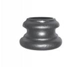 Bagues en fer pour barre, barreau et tube en fer / acier