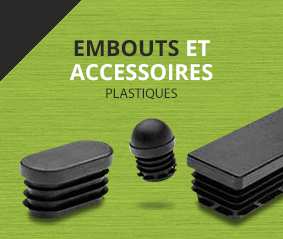 embouts-pvc-pebd-plastique-noir-ou-blanc