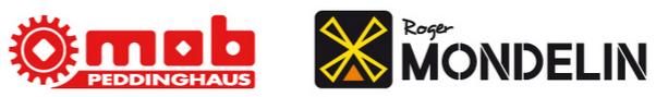 logo mob mondelin
